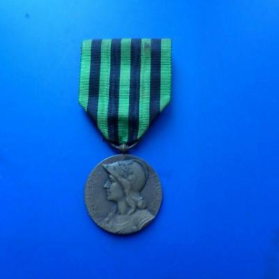 1 commemo 1870