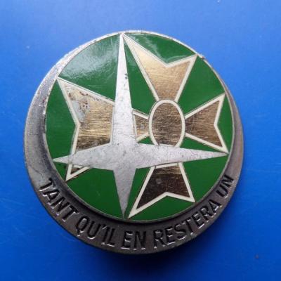 1 division blindee escadron d eclairage divisionnaire