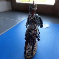 1 hussard delprado