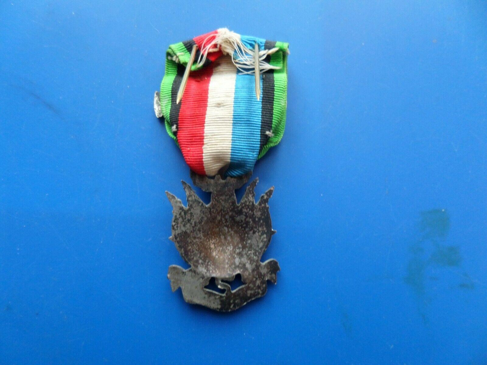 1 medaille 1870 1871