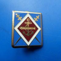 1 regiment artillerie de marine delsart 1