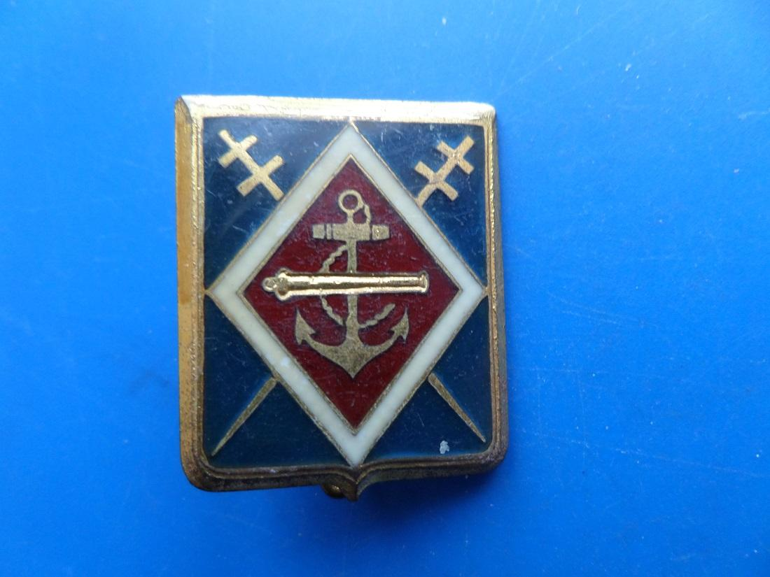 1 regiment d artillerie coloniale