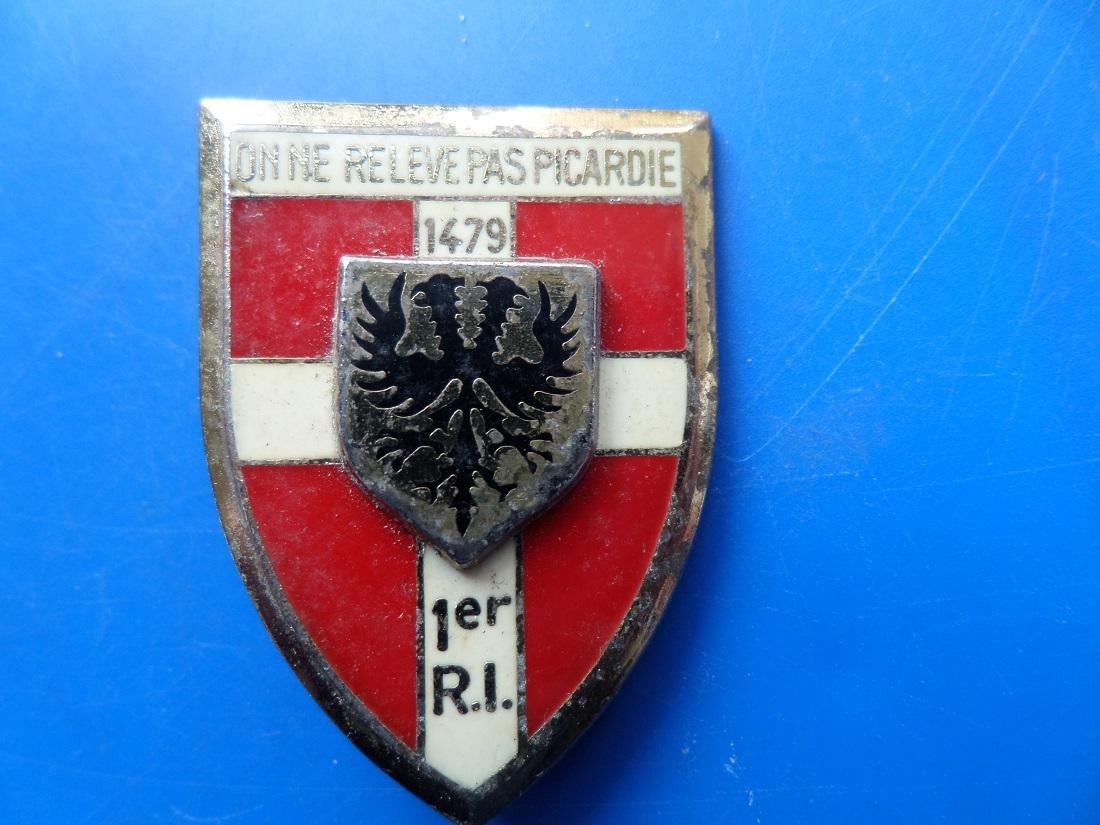 1 regiment d infanterie g 2118