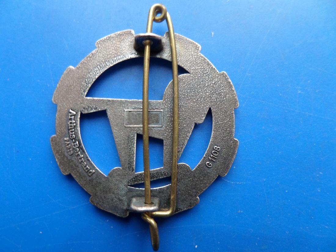 1 regiment de chasseurs d afrique ab