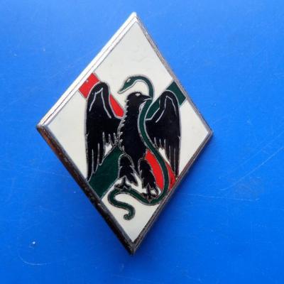 1 regiment etranger 1