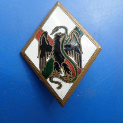 1 regiment etranger 2
