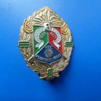 1 regiment etranger de cavalerie 1