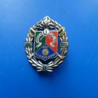 1 regiment etranger de cavalerie 2