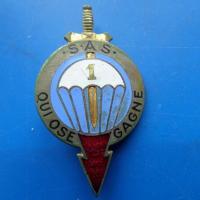 1 regiment parachutiste d infanterie de marine 1
