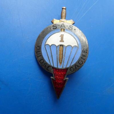 1 regiment parachutiste d infanterie de marine 3