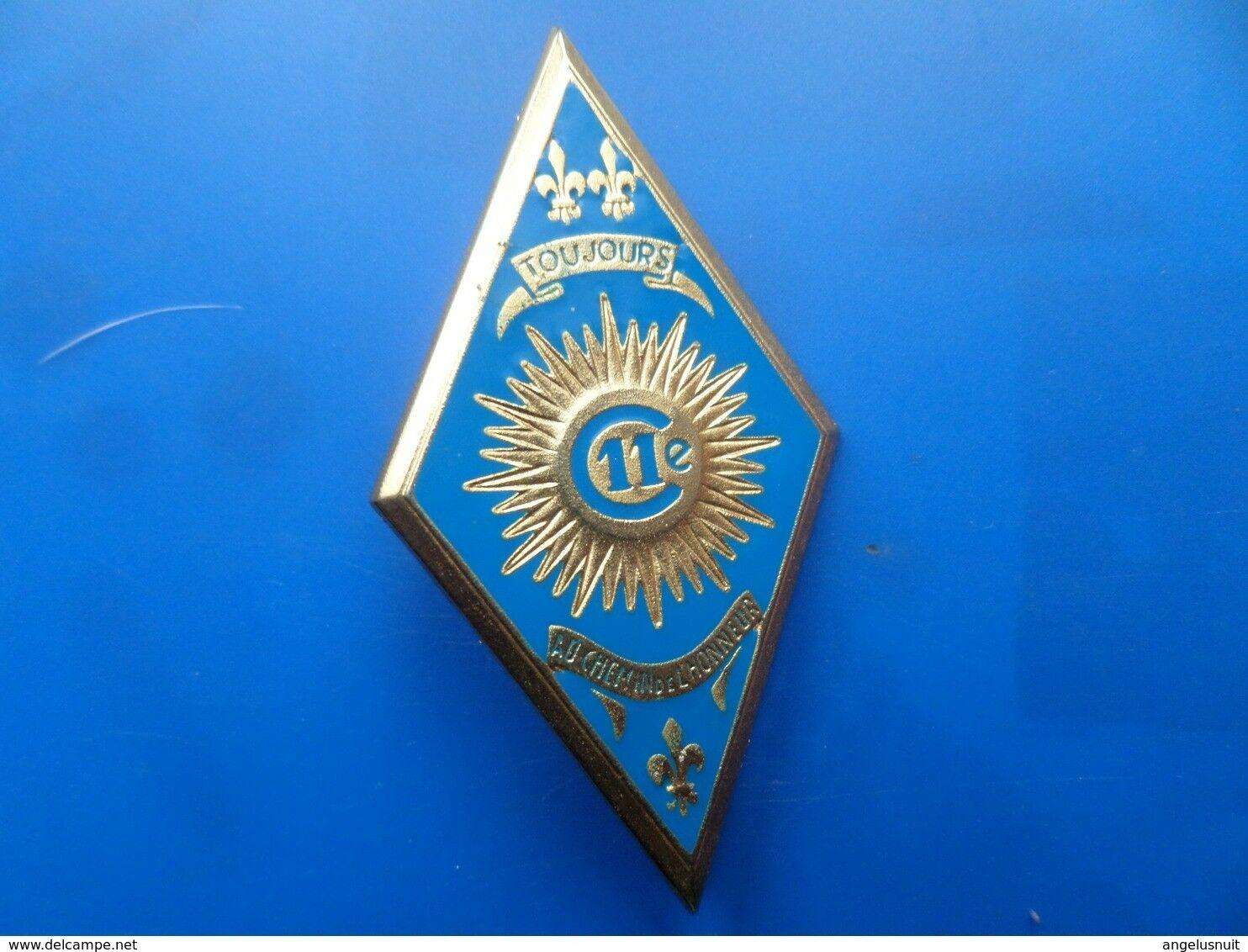 11 regiment de cuirassiers 1