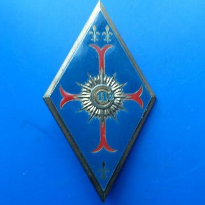 11 regiment de cuirassiers 4