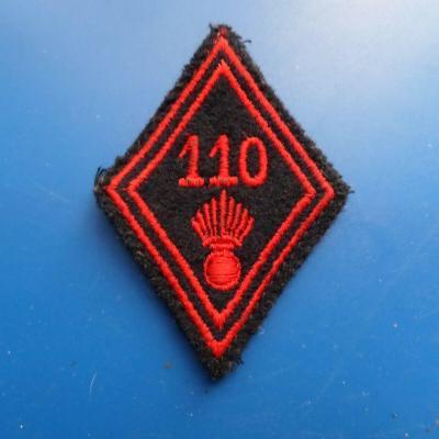 110ri