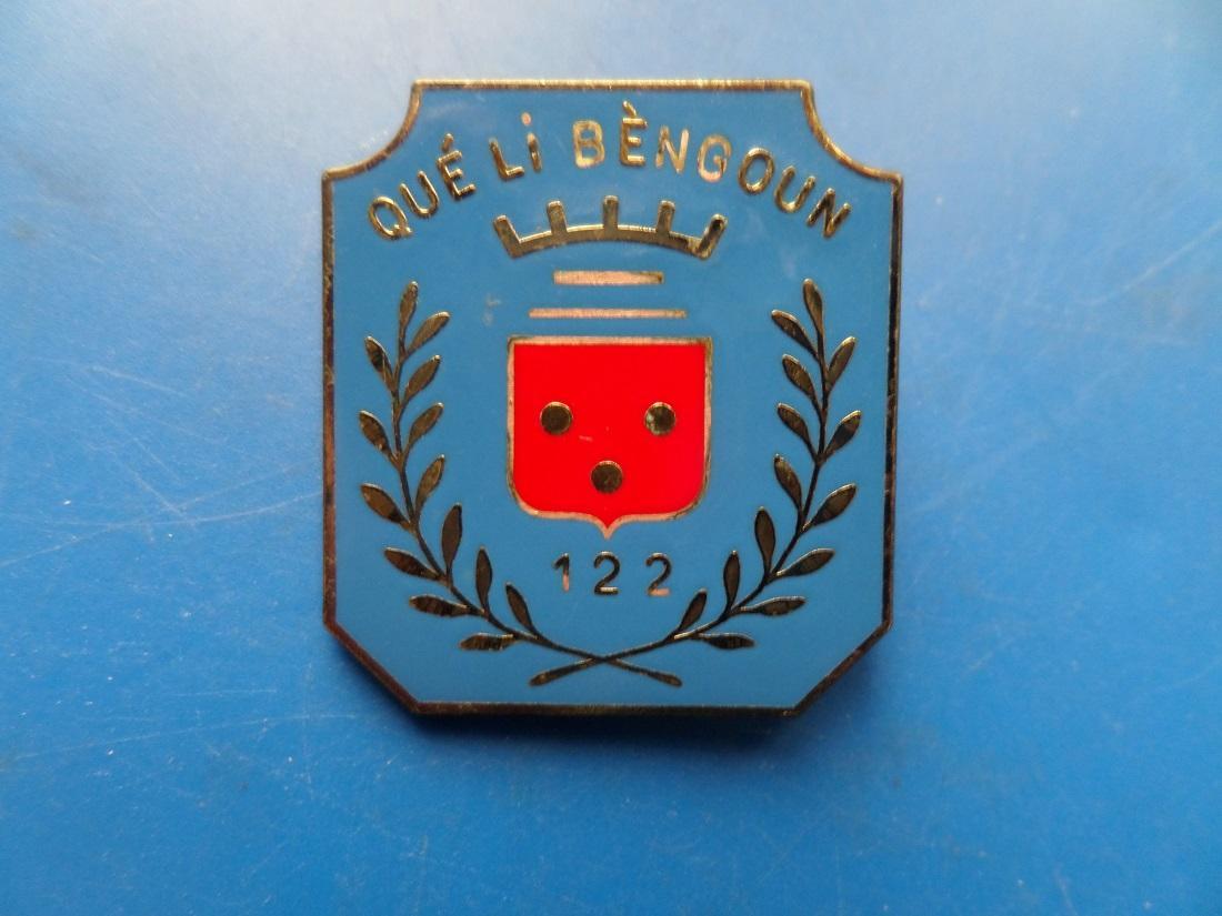 122 regiment d infanterie