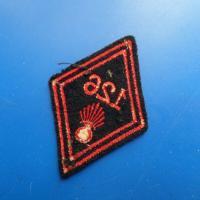 126 regiment d infanterie 3