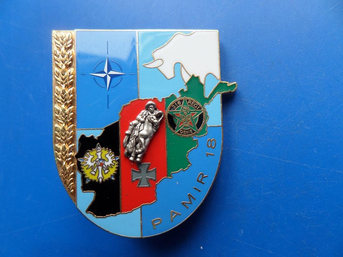 126 regiment d infanterie 4