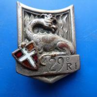 129 regiment d infanterie