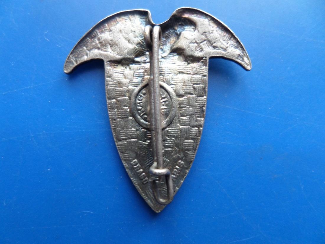 14 regiment para de commandement et soutien drago