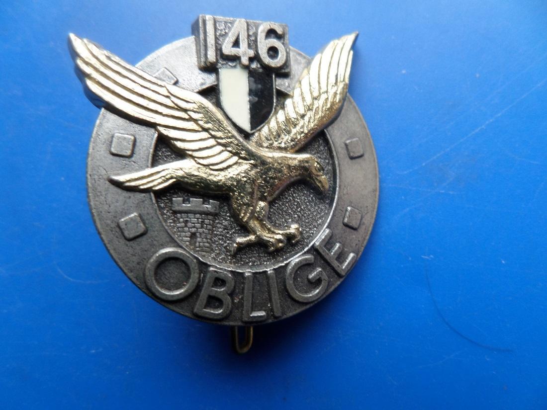 146 regiment d infanterie