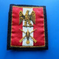 15 division d infanterie 1