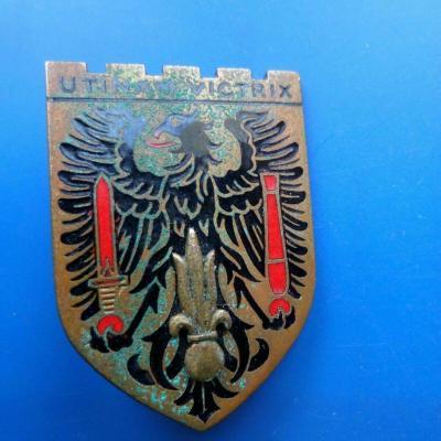 15 division d infanterie 2