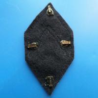 150 regiment d infanterie 1