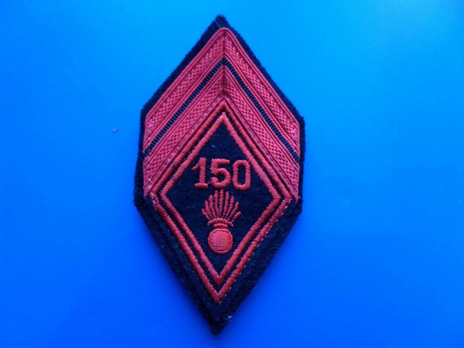 150 regiment d infanterie