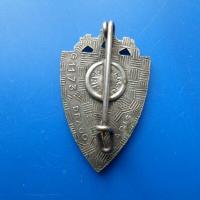 153 regiment d infanterie 1