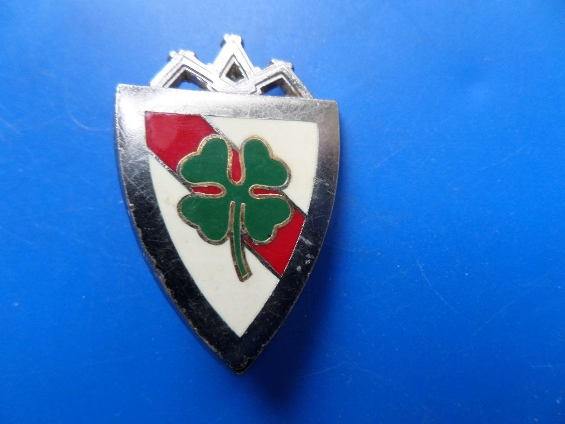 153 regiment d infanterie 2