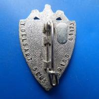 153 regiment d infanterie delsart