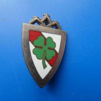 153 regiment d infanterie