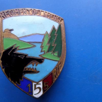 155 regiment d infanterie de forteresse