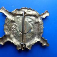 19 regiment d artillerie sans