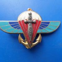 2 regiment de parachutistes infanterie de marine