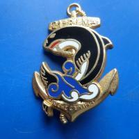 21 regiment d infanterie de marine 2