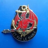 21 regiment infanterie de marine 1