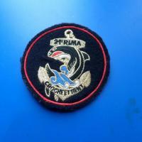 21 regiment infanterie de marine