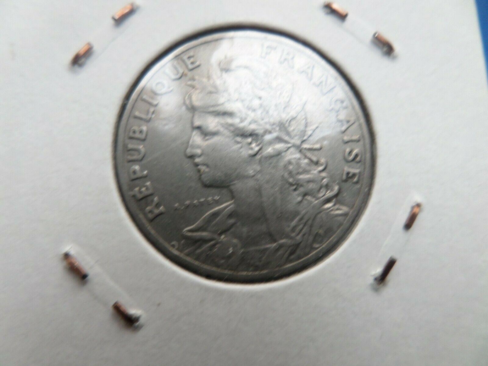 25 centimes patey 3