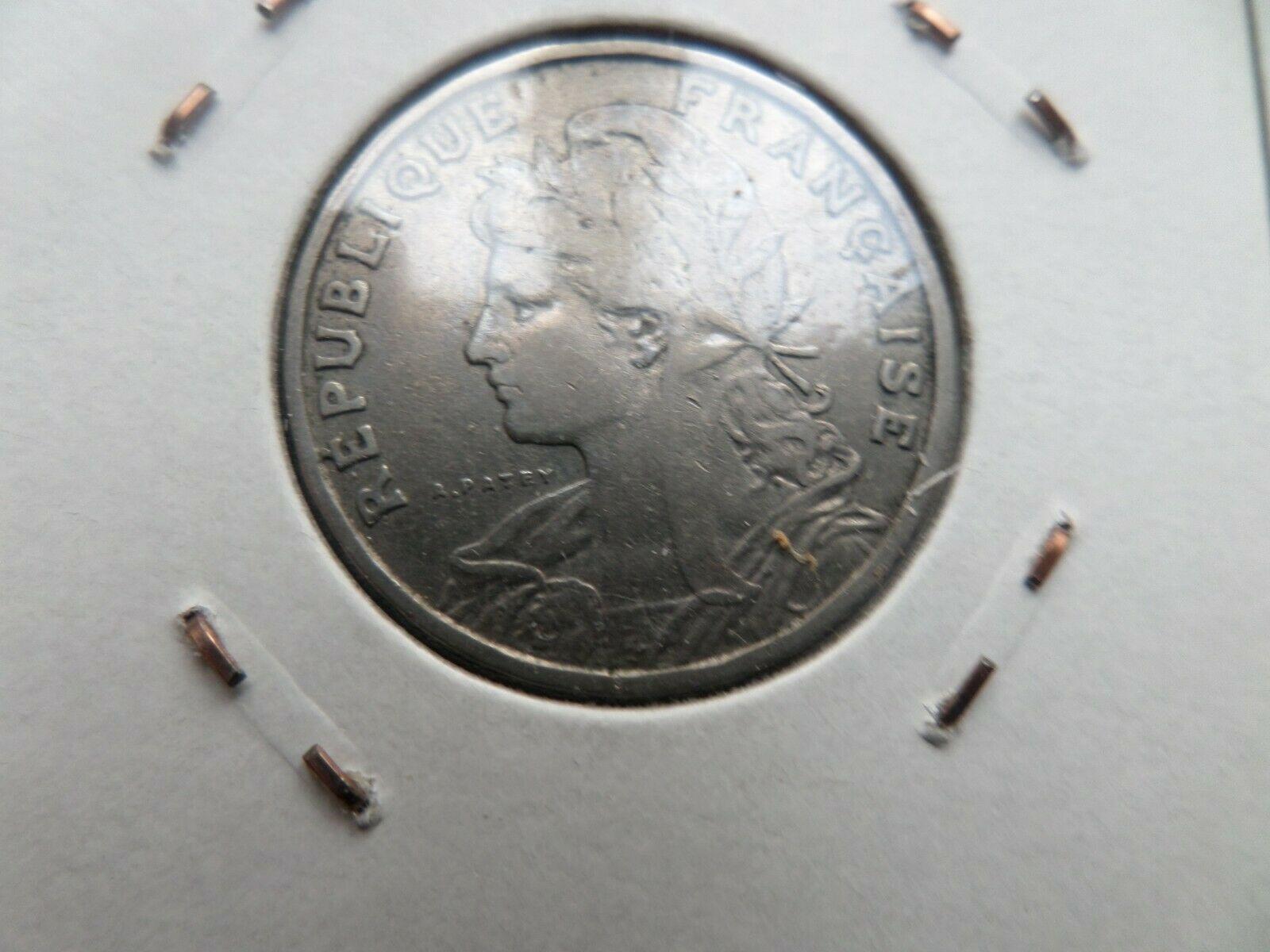 25 centimes patey 4