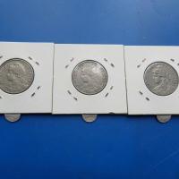 25 centimes patey 6