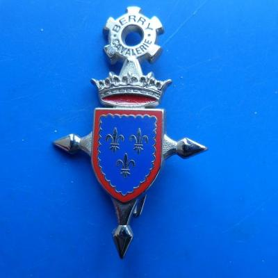 26 regiment de dragons berry cavalerie