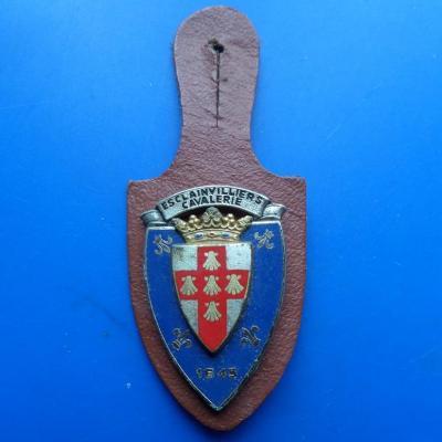 3 regiment de cuirassiers