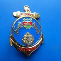 3 regiment du service militaire adapte