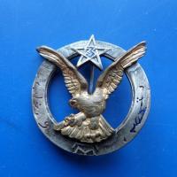 3 regiment tirailleurs marocains