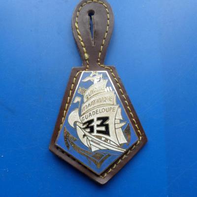 33 regiment d infanterie de marine