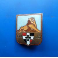 35 regiment d infanterie 1