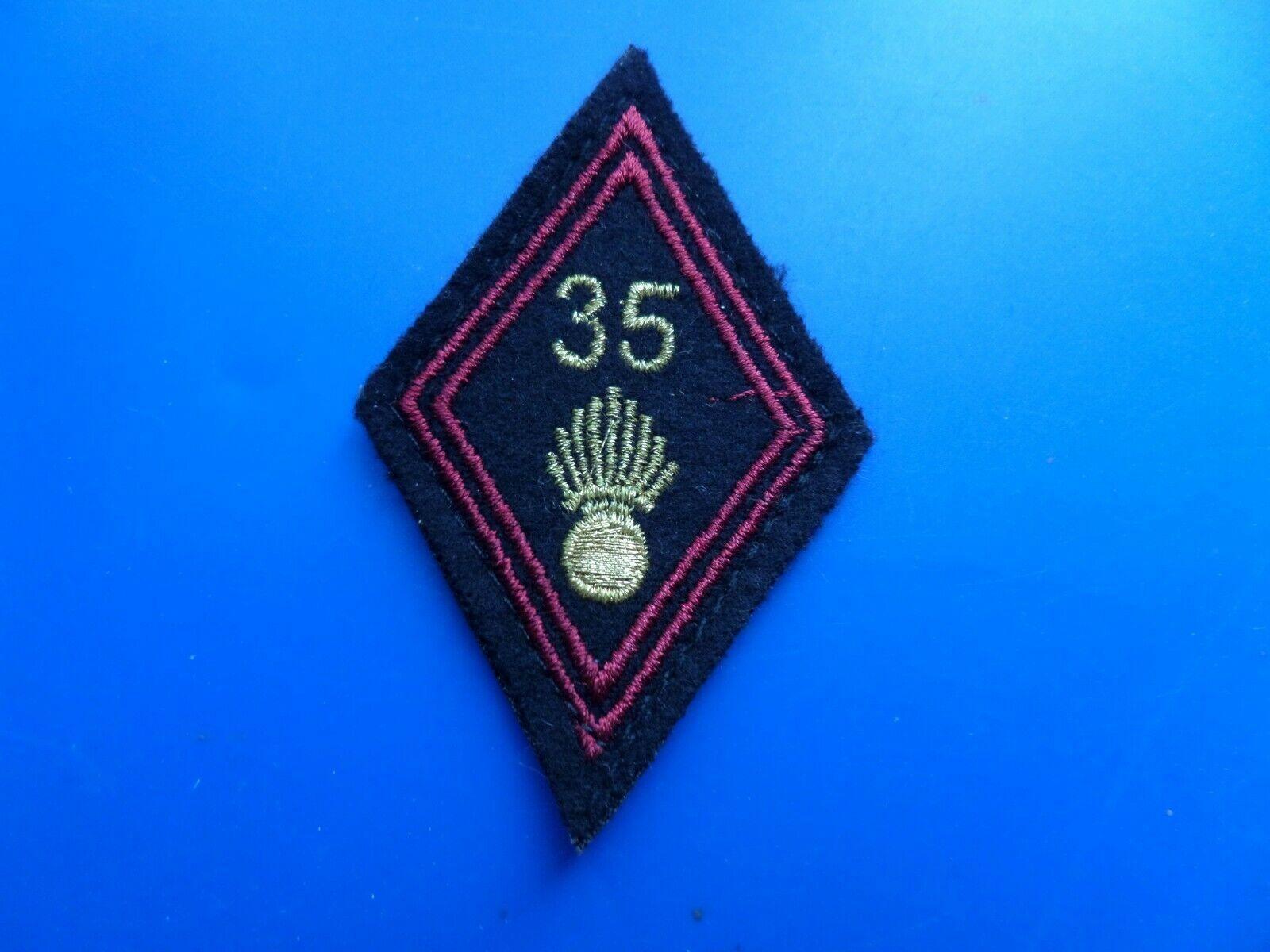 35ri 1