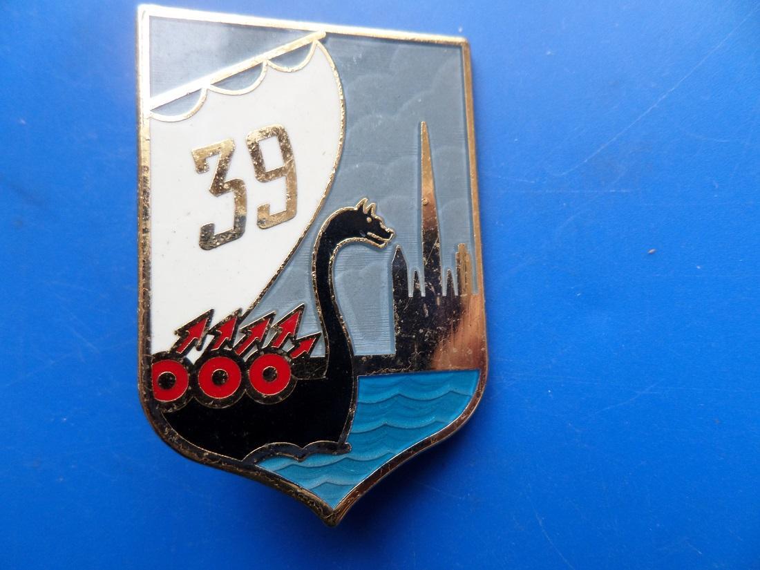 39 regiment d infanterie 3