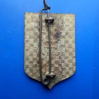39 regiment d infanterie drago