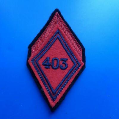403 regiment d artillerie 1